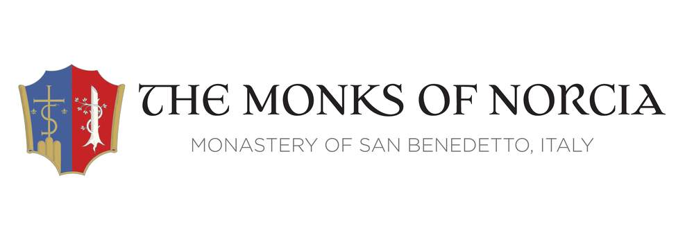 monks-of-norcia-logo