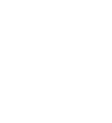 Catholic Faith Journeys | Inspiring Catholic Travel
