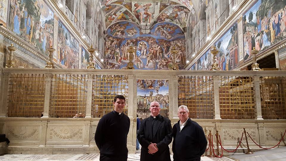 Sistine-Chapel-Choir-small
