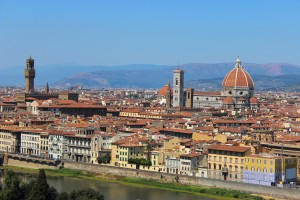 florence-1139892_1920