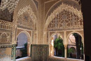 alhambra-402358_1280