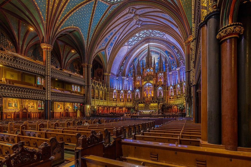 1024px-Basílica_de_Notre-Dame_Montreal_Canadá_2017-08-12_DD_22-24_HDR